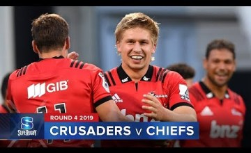 Super Rugby, Super 15 Rugby, Super Rugby Video, Video, Super Rugby Video Highlights ,Video Highlights, Crusaders , Chiefs , Super15, Super 15, SuperRugby