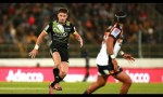Super Rugby, Super 15 Rugby, Super Rugby Video, Video, Super Rugby Video Highlights ,Video Highlights, Hurricanes , Brumbies , Super15, Super 15, SuperRugb