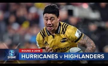 Super Rugby, Super 15 Rugby, Super Rugby Video, Video, Super Rugby Video Highlights ,Video Highlights, Hurricanes , Highladers , Super15, Super 15, SuperRugby