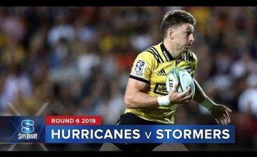 Super Rugby, Super 15 Rugby, Super Rugby Video, Video, Super Rugby Video Highlights ,Video Highlights, Hurricanes , Stormers , Super15, Super 15, SuperRugby, Super 14, Super 14 Rugby, Super14,