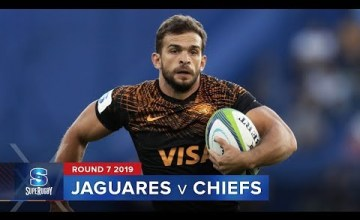 Super Rugby, Super 15 Rugby, Super Rugby Video, Video, Super Rugby Video Highlights ,Video Highlights, Jaguares , Chiefs , Super15, Super 15, SuperRugby, Super 14, Super 14 Rugby, Super14,