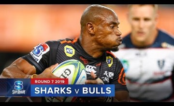 Super Rugby, Super 15 Rugby, Super Rugby Video, Video, Super Rugby Video Highlights ,Video Highlights, Sharks , Bulls , Super15, Super 15, SuperRugby, Super 14, Super 14 Rugby, Super14,Super Rugby, Super 15 Rugby, Super Rugby Video, Video, Super Rugby Video Highlights ,Video Highlights, Sharks , Bulls , Super15, Super 15, SuperRugby, Super 14, Super 14 Rugby, Super14,