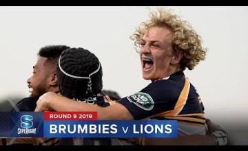 Super Rugby, Super 15 Rugby, Super Rugby Video, Video, Super Rugby Video Highlights ,Video Highlights, Brumbies , Lions , Super15, Super 15, SuperRugby, Super 14, Super 14 Rugby, Super14,