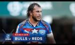 Super Rugby, Super 15 Rugby, Super Rugby Video, Video, Super Rugby Video Highlights ,Video Highlights, Bulls , Reds , Super15, Super 15, SuperRugby, Super 14, Super 14 Rugby, Super14,
