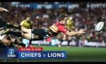 Super Rugby, Super 15 Rugby, Super Rugby Video, Video, Super Rugby Video Highlights ,Video Highlights, Chiefs , Lions , Super15, Super 15, SuperRugby, Super 14, Super 14 Rugby, Super14,