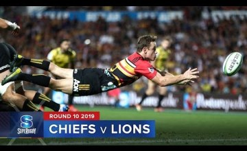 Super Rugby, Super 15 Rugby, Super Rugby Video, Video, Super Rugby Video Highlights ,Video Highlights, Chiefs , Lions , Super15, Super 15, SuperRugby, Super 14, Super 14 Rugby, Super14,
