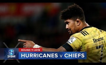 Super Rugby, Super 15 Rugby, Super Rugby Video, Video, Super Rugby Video Highlights ,Video Highlights, Hurricanes , Chiefs , Super15, Super 15, SuperRugby, Super 14, Super 14 Rugby, Super14,