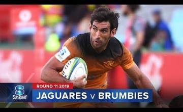Super Rugby, Super 15 Rugby, Super Rugby Video, Video, Super Rugby Video Highlights ,Video Highlights, Jaguares , Brumbies , Super15, Super 15, SuperRugby, Super 14, Super 14 Rugby, Super14,