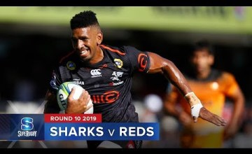 Super Rugby, Super 15 Rugby, Super Rugby Video, Video, Super Rugby Video Highlights ,Video Highlights, Sharks , Reds , Super15, Super 15, SuperRugby, Super 14, Super 14 Rugby, Super14,