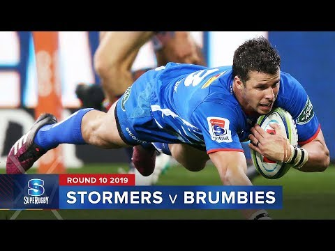Super Rugby, Super 15 Rugby, Super Rugby Video, Video, Super Rugby Video Highlights ,Video Highlights, Stormers , Brumbies , Super15, Super 15, SuperRugby, Super 14, Super 14 Rugby, Super14,