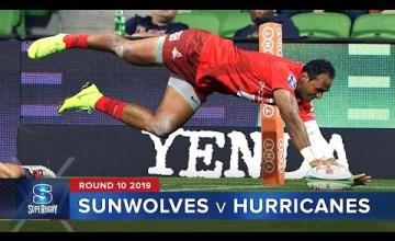 Super Rugby, Super 15 Rugby, Super Rugby Video, Video, Super Rugby Video Highlights ,Video Highlights, Sunwolves , Hurricanes , Super15, Super 15, SuperRugby, Super 14, Super 14 Rugby, Super14,