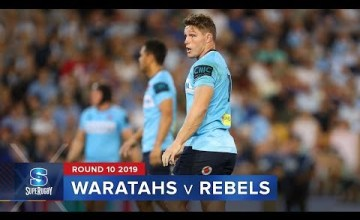 Super Rugby, Super 15 Rugby, Super Rugby Video, Video, Super Rugby Video Highlights ,Video Highlights, Waratahs , Rebels , Super15, Super 15, SuperRugby, Super 14, Super 14 Rugby, Super14,