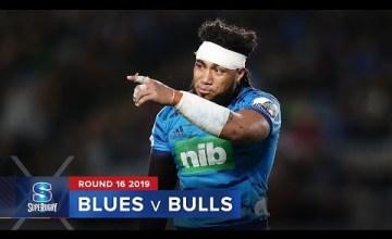 Super Rugby, Super 15 Rugby, Super Rugby Video, Video, Super Rugby Video Highlights ,Video Highlights, Blues , Bulls , Super15, Super 15, SuperRugby, Super 14, Super 14 Rugby, Super14,