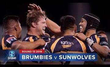 Super Rugby, Super 15 Rugby, Super Rugby Video, Video, Super Rugby Video Highlights ,Video Highlights, Brumbies , Sunwolves , Super15, Super 15, SuperRugby, Super 14, Super 14 Rugby, Super14,