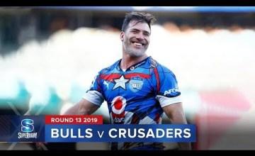 Super Rugby, Super 15 Rugby, Super Rugby Video, Video, Super Rugby Video Highlights ,Video Highlights, Bulls , Crusaders , Super15, Super 15, SuperRugby, Super 14, Super 14 Rugby, Super14,