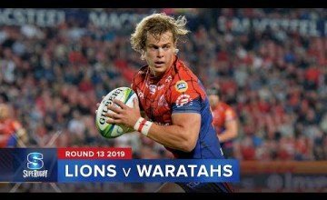 Super Rugby, Super 15 Rugby, Super Rugby Video, Video, Super Rugby Video Highlights ,Video Highlights, Lions , Waratahs , Super15, Super 15, SuperRugby, Super 14, Super 14 Rugby, Super14,
