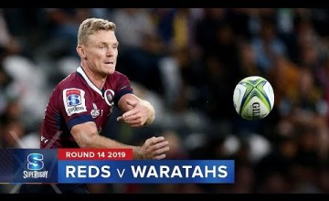 Super Rugby, Super 15 Rugby, Super Rugby Video, Video, Super Rugby Video Highlights ,Video Highlights, Reds , Waratahs , Super15, Super 15, SuperRugby, Super 14, Super 14 Rugby, Super14,