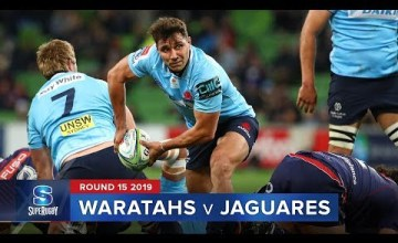 Super Rugby, Super 15 Rugby, Super Rugby Video, Video, Super Rugby Video Highlights ,Video Highlights, Waratahs , Jaguares , Super15, Super 15, SuperRugby, Super 14, Super 14 Rugby, Super14,