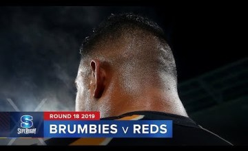 Super Rugby, Super 15 Rugby, Super Rugby Video, Video, Super Rugby Video Highlights, Video Highlights, Brumbies, Reds, Super15, Super 15, SuperRugby, Super 14, Super 14 Rugby, Super14,