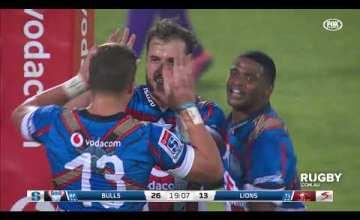 Super Rugby, Super 15 Rugby, Super Rugby Video, Video, Super Rugby Video Highlights, Video Highlights, Bulls, Lions, Super15, Super 15, SuperRugby, Super 14, Super 14 Rugby, Super14,