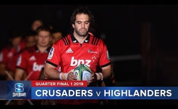 Super Rugby, Super 15 Rugby, Super Rugby Video, Video, Super Rugby Video Highlights ,Video Highlights, Crusaders , Highlanders , Super15, Super 15, SuperRugby