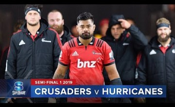 Super Rugby, Super 15 Rugby, Super Rugby Video, Video, Super Rugby Video Highlights, Video Highlights, Crusaders, Hurricanes, Super15, Super 15, SuperRugby, Super 14, Super 14 Rugby, Super14,