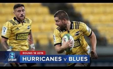 Super Rugby, Super 15 Rugby, Super Rugby Video, Video, Super Rugby Video Highlights, Video Highlights, Hurricanes, Blues, Super15, Super 15, SuperRugby, Super 14, Super 14 Rugby, Super14,