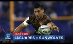 Super Rugby, Super 15 Rugby, Super Rugby Video, Video, Super Rugby Video Highlights, Video Highlights, Jaguares, Sunwolves, Super15, Super 15, SuperRugby, Super 14, Super 14 Rugby, Super14,
