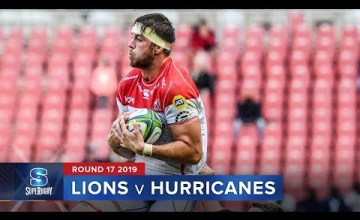 Super Rugby, Super 15 Rugby, Super Rugby Video, Video, Super Rugby Video Highlights, Video Highlights, Lions, Hurricanes, Super15, Super 15, SuperRugby, Super 14, Super 14 Rugby, Super14,