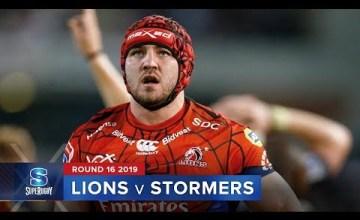 Super Rugby, Super 15 Rugby, Super Rugby Video, Video, Super Rugby Video Highlights ,Video Highlights, Lions , Stormers , Super15, Super 15, SuperRugby, Super 14, Super 14 Rugby, Super14,