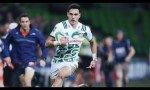 Super Rugby, Super 15 Rugby, Super Rugby Video, Video, Super Rugby Video Highlights, Video Highlights, Rebels, Chiefs, Super15, Super 15, SuperRugby, Super 14, Super 14 Rugby, Super14,