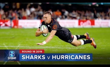 Super Rugby, Super 15 Rugby, Super Rugby Video, Video, Super Rugby Video Highlights ,Video Highlights, Sharks , Hurricanes , Super15, Super 15, SuperRugby, Super 14, Super 14 Rugby, Super14,