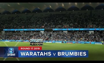 Super Rugby, Super 15 Rugby, Super Rugby Video, Video, Super Rugby Video Highlights, Video Highlights, Waratahs, Brumbies, Super15, Super 15, SuperRugby, Super 14, Super 14 Rugby, Super14,