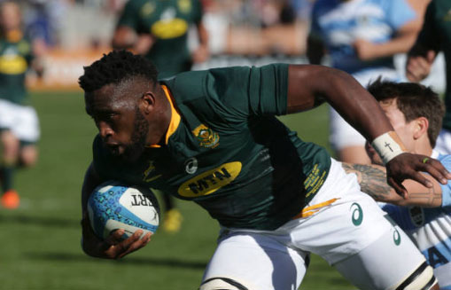 Rugby Championship 2020 Calendario.Super Rugby Super 15 Rugby News Results And Fixtures From
