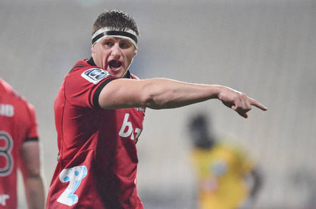 Crusaders shuffle loose forwards for Blues - Super Rugby | Super 15 Rugby and Rugby Championship News,Results and Fixtures from Super XV Rugby