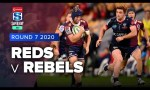 Super Rugby Australia, Super Rugby AU,Super Rugby, Super 15 Rugby, Super Rugby Video, Video, Super Rugby Video Highlights, Video Highlights, Reds, Rebels, Super15, Super 15, SuperRugby, Super 14, Super 14 Rugby, Super14,