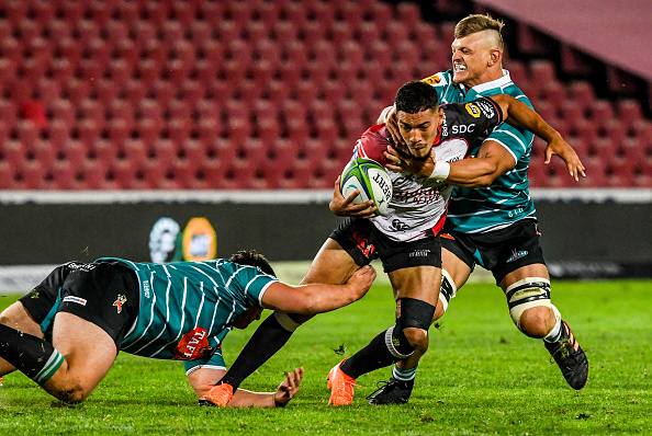 Drama garra prefacio  Lions v Pumas match falls to COVID-19 - Super Rugby | Super 15 Rugby and  Rugby Championship News,Results and Fixtures from Super XV Rugby