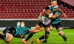 Lions v Griquas Super Rugby Unlocked Round 4