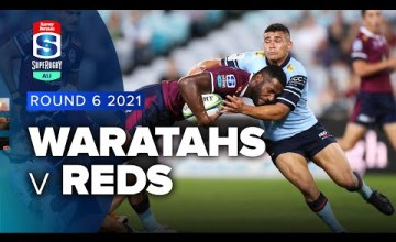 Super Rugby, Super Rugby AU, Super Rugby Video, Video, Super Rugby Video Highlights, Video Highlights, Rebels, Reds, Super15, Super 15, SuperRugby, Super 14, Super 14 Rugby, Australia,