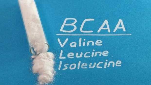 Tomar BCAA para emagrecer