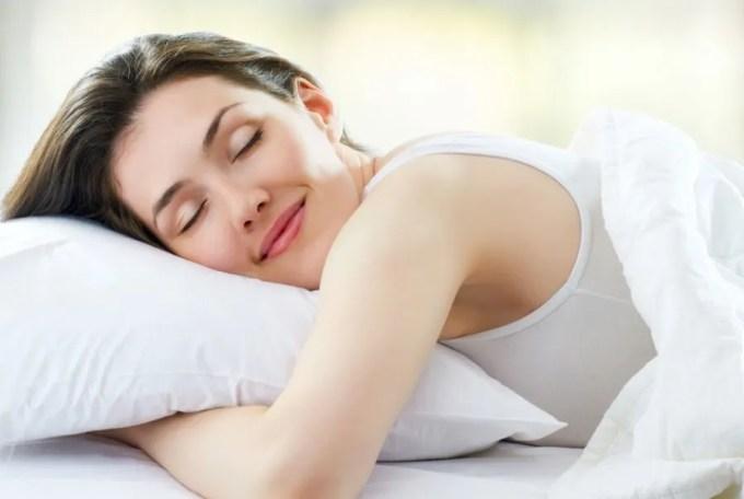 Life Zen Caps melhora o sono