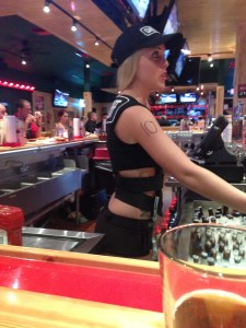 Winghouse 003