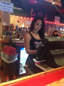 Winghouse 004