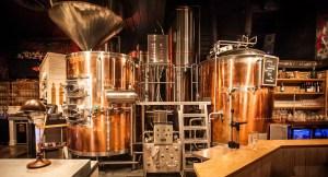 Abigaile-Brewery-interior