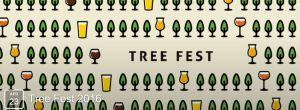 Treefest