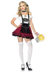 german-beer-goddess-costume