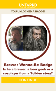 brewer-wanna-be-badge