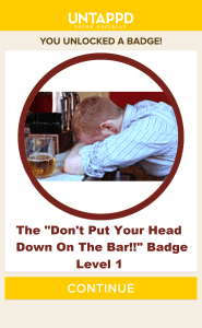 dont-put-1-badge