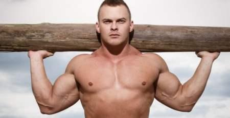 Hoe-word-ik-sterker-gewichtheffen-squats-en-deadlifts