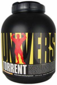Universal Nutrition Torrent